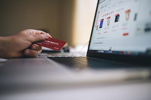 选择和使用外贸网站主机的5个建议