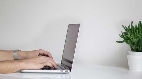 使用以下标准评估您的网站