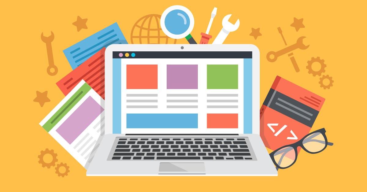 建网站需要多少钱?
