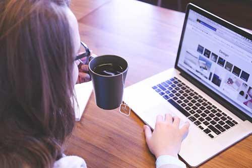 【下】推广网站的几种营销技巧