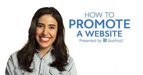 【上】推广网站的几种营销技巧