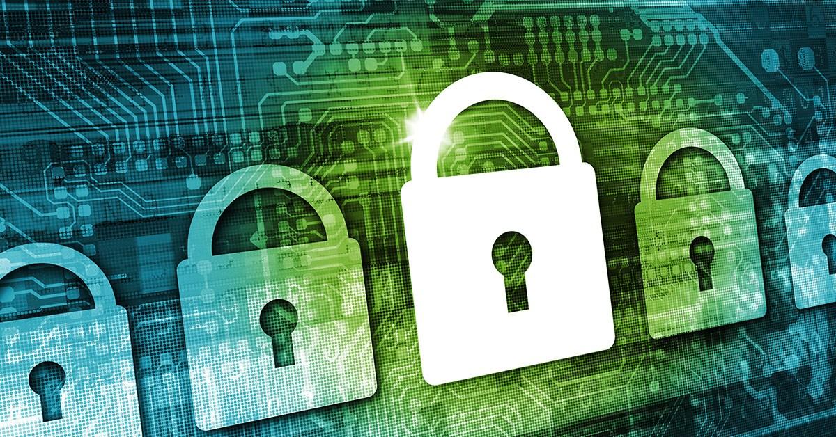为何中小型企业需要SSL证书