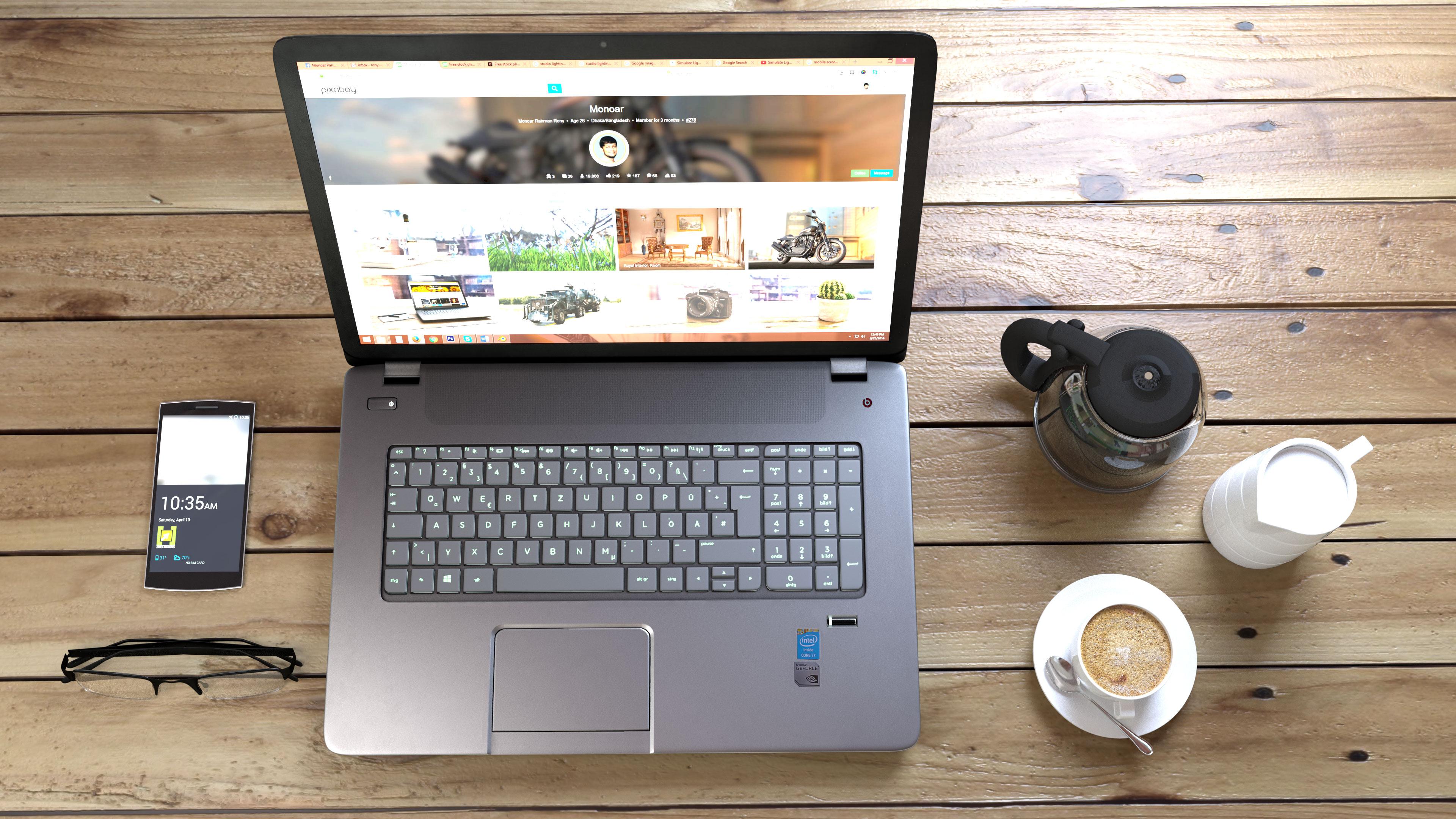 五大网站内容撰写技巧,助您吸引访客眼球