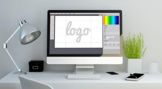 如何在没有资深设计师的帮助下创建出完美网站?