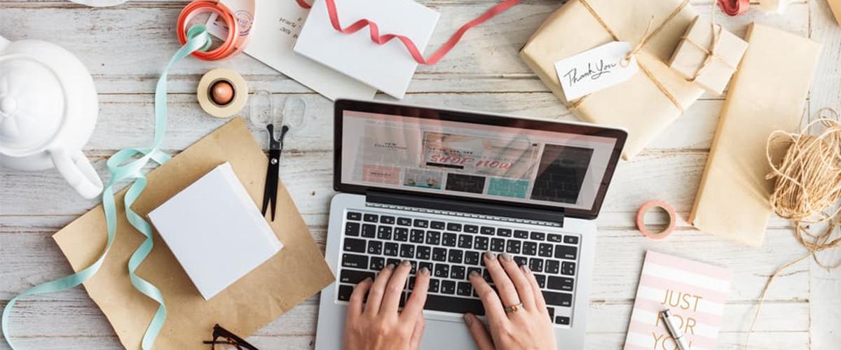 如何成功开展在线免费赠品活动