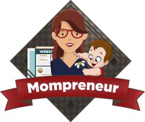 妈妈型企业家