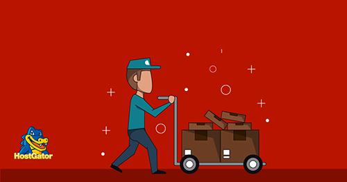 网店商家必知的假期运输附加费小知识