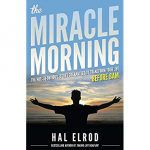 The Miracle Morning for Entrepreneurs, Hal Elrod,Cameron Herold