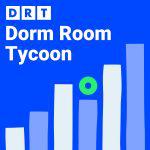 Dorm Room Tycoon