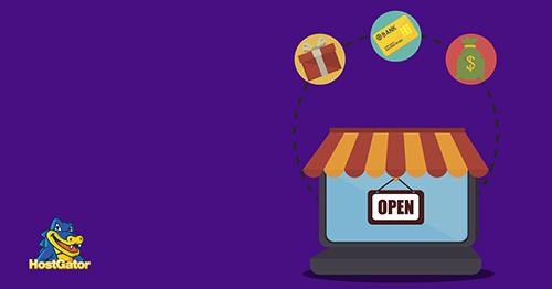 如何以及为何使用WooCommerce经营您的网络商店