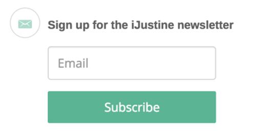 创立邮件列表