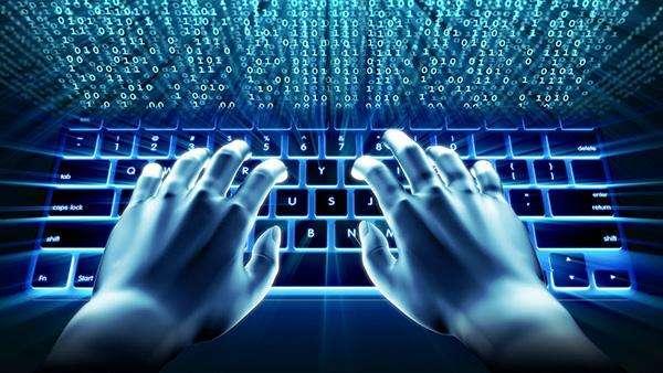 虚拟主机基础知识:虚拟主机的工作原理
