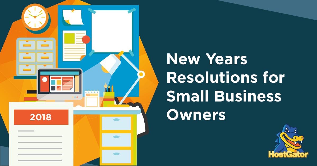 初创企业家新年的10条建议