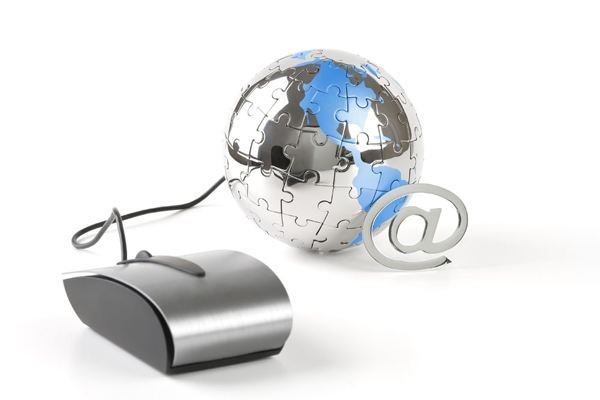 Java虚拟主机主要有哪些功能