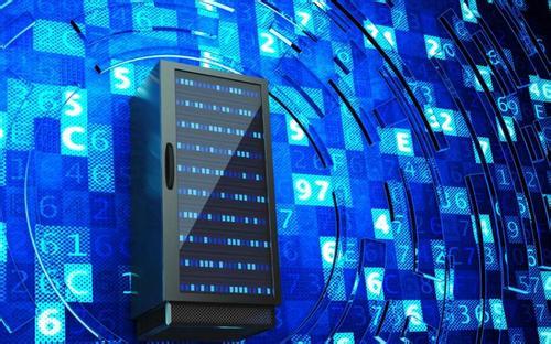 使用香港虚拟主机有哪些优势及特点
