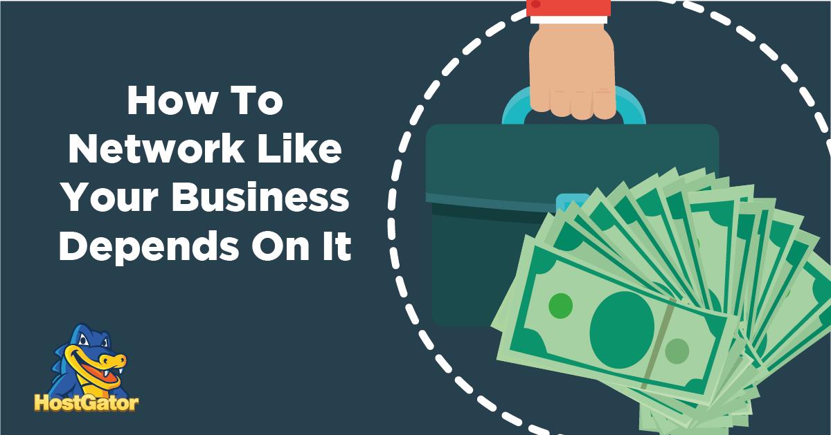 小型企业需要了解的4件社交事件