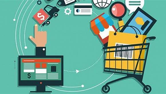 为什么您的在线商店需要培养用户忠诚度