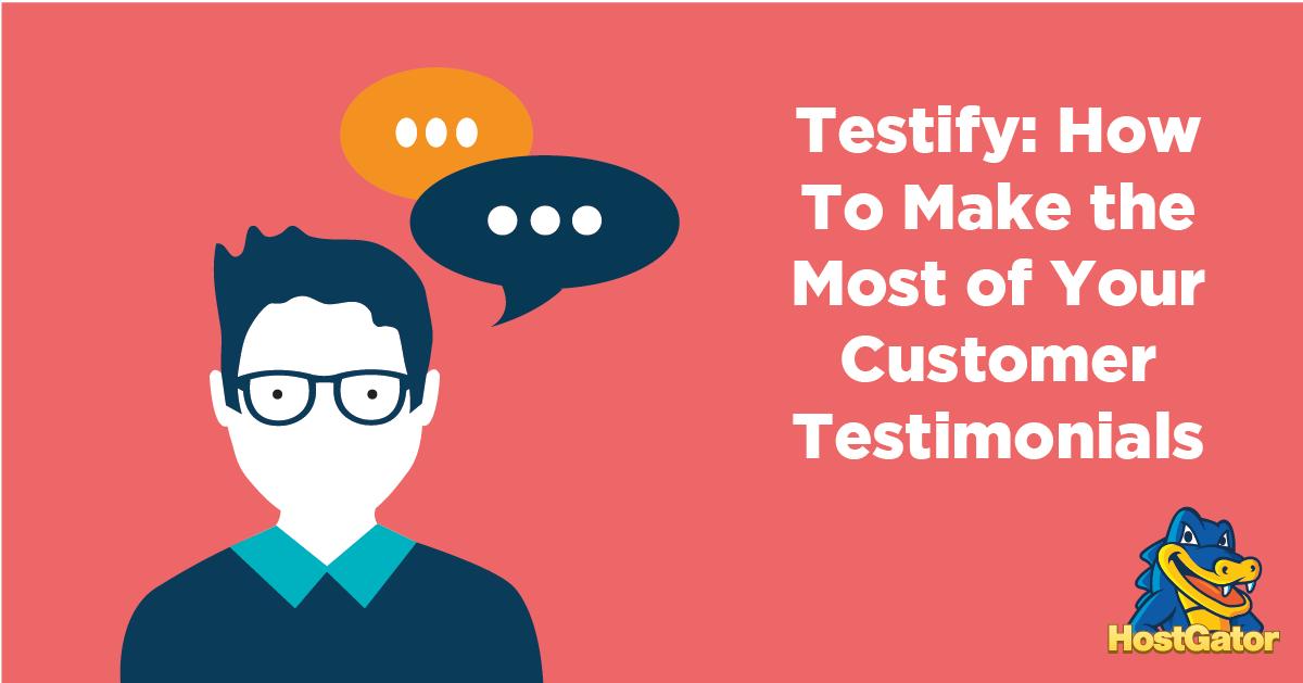 为什么客户评价对小企业很重要