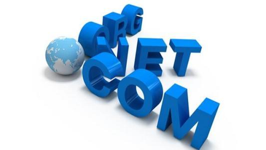 在哪里购买网站域名和空间比较好
