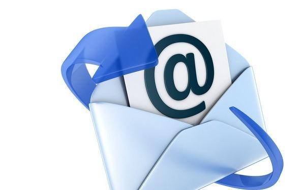 电子邮件营销对小型企业有什么影响呢