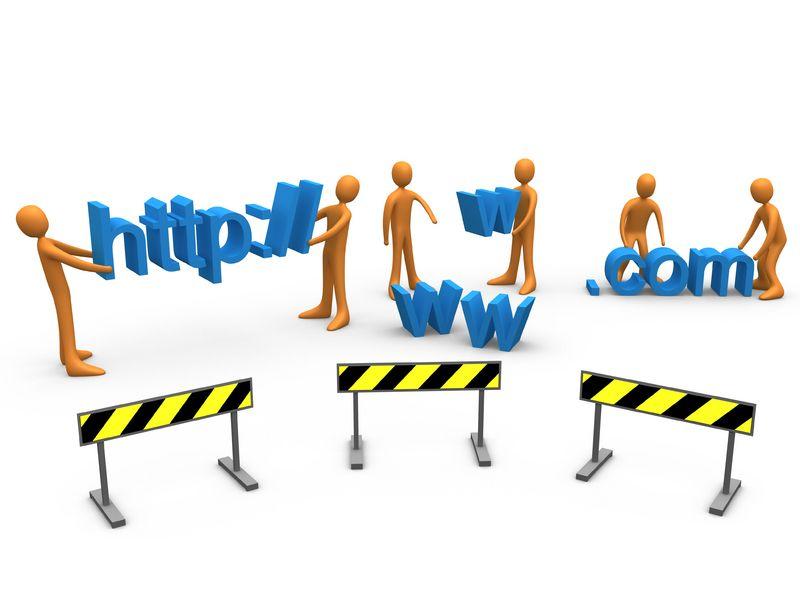 使用服务器后怎么确保网站安全