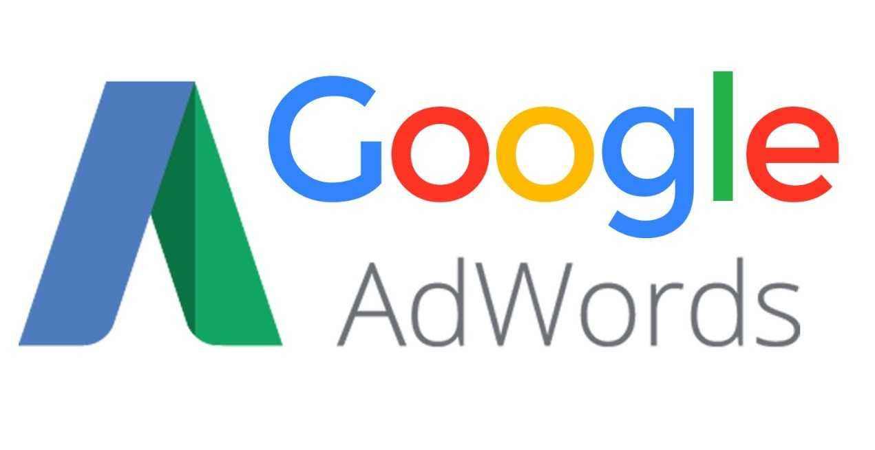 谷歌广告推广创建活动推广的六个步骤