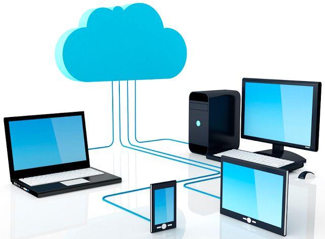 怎样选择香港服务器商及配置