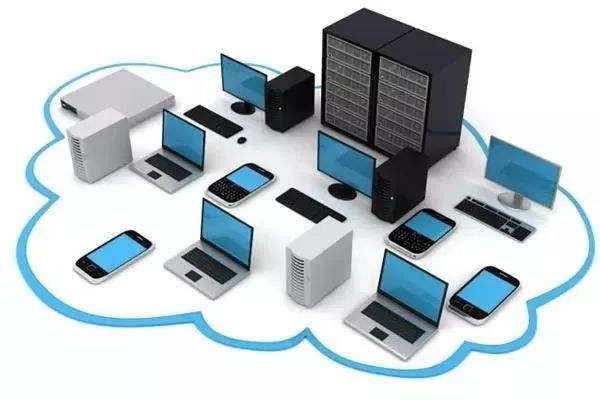 为什么说中小企业都需要虚拟主机建站