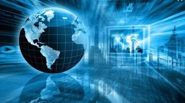 为什么电子商务网站需要虚拟主机