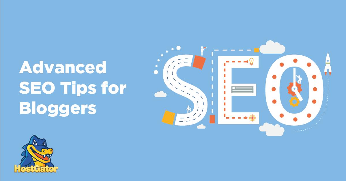 优化博客有哪些SEO技巧
