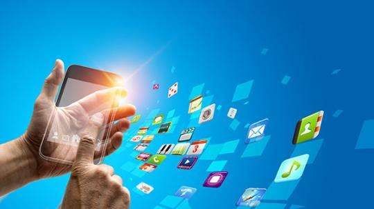 中小企业应该怎样提升网站SEO优化推广效果