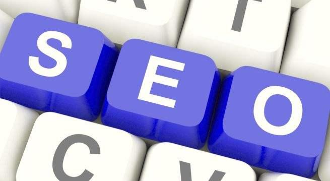 网站SEO优化怎样选择精准关键词