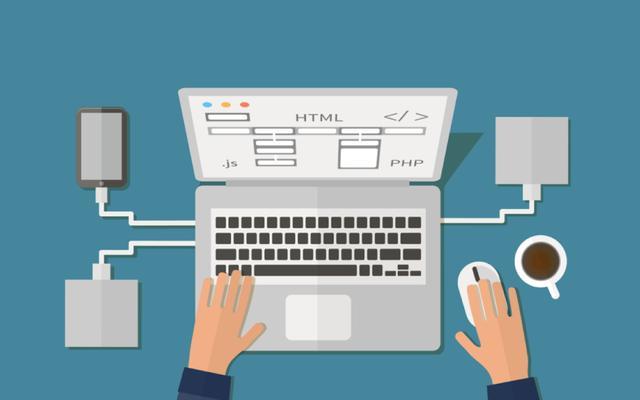 WordPress网站多语言化插件WPML