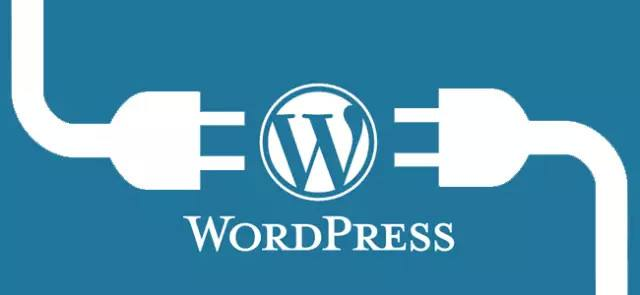 七个好用的WordPress测试插件