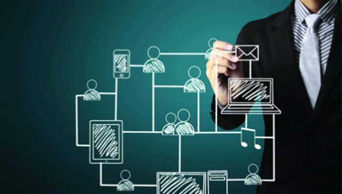 如何更新小企业网站网络安全实践以及立即要采取的四个步骤